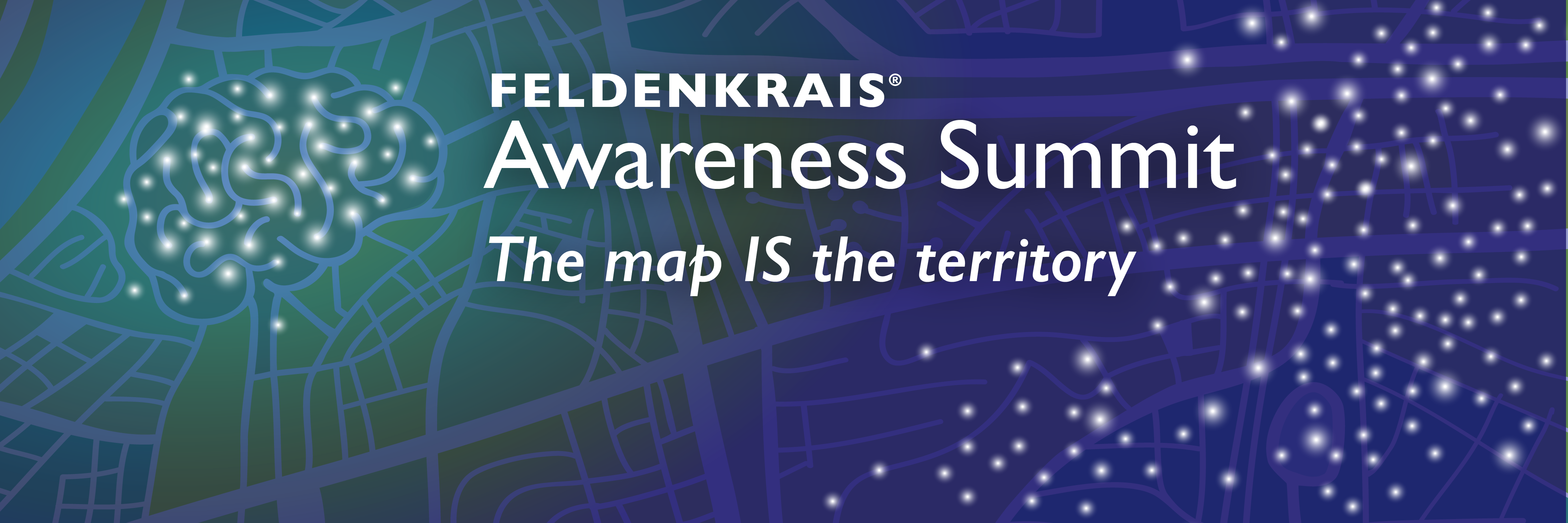 Summit Feldenkrais 2019