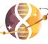 Icon DNA World