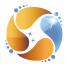 icon yin yang