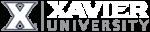 xavier-logo-e498842dde1d95fcf0e344c86c5e2189cd0916ca
